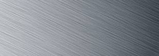 Strona zewnętrzna aluminiowa