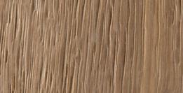 Okno drewniano – aluminiowe HF410