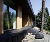 Jak powstają okna drewniane?