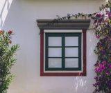 Białe czy w kolorze – jakie okna zdadzą egzamin?