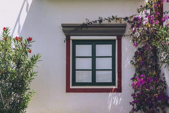 wybor kolorów okien